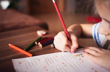 Provocações sobre Alfabetização e Letramento