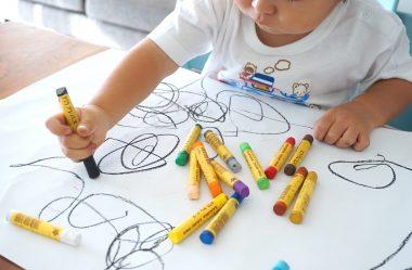 7 PROVOCAÇÕES SOBRE ALFABETIZAÇÃO NA EDUCAÇÃO INFANTIL