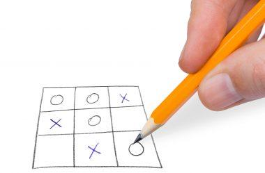 Como estimular a Flexibilidade Cognitiva em sala de aula