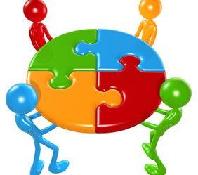 Como criar um projeto interdisciplinar
