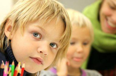 Dicas para alfabetização no autismo